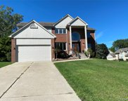 1718 JANET, West Bloomfield Twp image