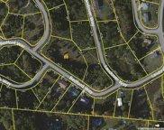 Lots 51-54 Bedford Way, White Pine image