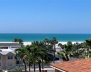 521 Mandalay Avenue Unit 502, Clearwater image