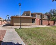 4432 W Palmaire Avenue, Glendale image