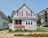 5112 Forest Avenue, Downers Grove image