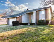 4493 Oak Lake Drive, Southwest 2 Virginia Beach image