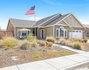 9521 Mountain Aspen, Shafter image