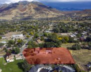 830 E Canyon Breeze Ln S, Draper image