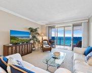 2921 S Ocean Boulevard Unit #701, Highland Beach image