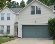 2952 Beaden Drive, South Central 2 Virginia Beach image