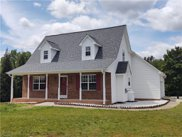 110 S Twin Hill Road, Clemmons image