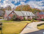 125 Wimberly Dr, Trussville image