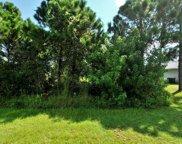 2509 SE Robin Circle, Port Saint Lucie image
