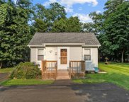 224 Old Haverstraw  Road, Congers image