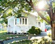 120 W Greenwood, Villas image