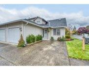 13801 NW 10TH  CT Unit #A1, Vancouver image