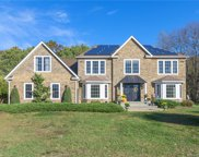 316 Pine Hill  Road, Sterling image