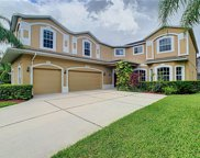 13345 Fox Glove Street, Winter Garden image