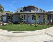 6232     Sierra Palos Road, Irvine image