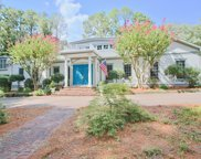 350 Highland Road, Southern Pines image