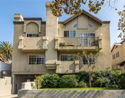 852 N Poinsettia Place Unit #2, West Hollywood image
