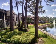 16430 Timberlakes  Drive Unit 103, Fort Myers image