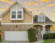 1036 Blairfield Dr, Antioch image