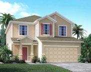9451 SW Ligorio Way, Port Saint Lucie image
