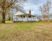 4701 Prospect Rd Rd, Knoxville image