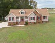 1086  Hall Spencer Road, Catawba image