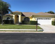 6201 Emerald Pines CIR, Fort Myers image