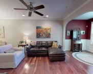 10047 Lynnberry Place, Raleigh image