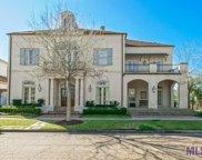 12220 Myers Park Ave, Baton Rouge image