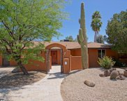 11215 N 38th Place, Phoenix image