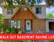404 Lupin Dr, Whitby image