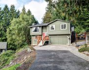 17714 65th Ave NW, Stanwood image