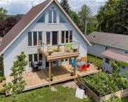 2634 Lakeshore  Road, Dunnville image
