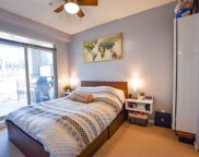 275 Ross Drive Unit 308, New Westminster image