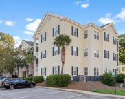 601 Hillside Dr. N Unit 3135, North Myrtle Beach image