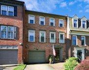 1706 23rd  S Street S, Arlington image