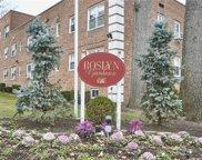 75 Edwards  Street Unit #2C, Roslyn Heights image