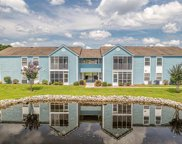 2151 Clearwater Dr. Unit G, Myrtle Beach image