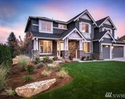 23433 3rd (Lot 1) Ave SE, Bothell image