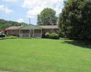 201 Gardendale Dr, Columbia image