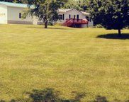 2930 Township Road 182, Fredericktown image
