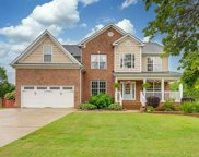 107 Laughing Tree Court, Fountain Inn image