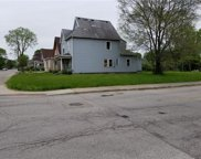 1077 27th  Street, Indianapolis image
