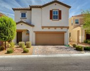 209 WALKINSHAW Avenue, Las Vegas image