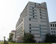 201 N 77th Ave. N Unit 520, Myrtle Beach image