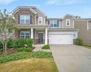 2649  Southern Trace Drive, Waxhaw image