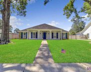 17322 Culps Bluff Ave, Baton Rouge image