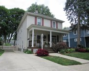 88 Gallup St, Mount Clemens image