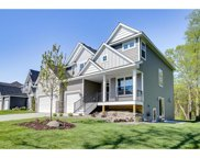 12821 Cedar Ridge Lane, Champlin image
