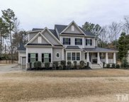 2424 Sterling Crest Drive, Wake Forest image